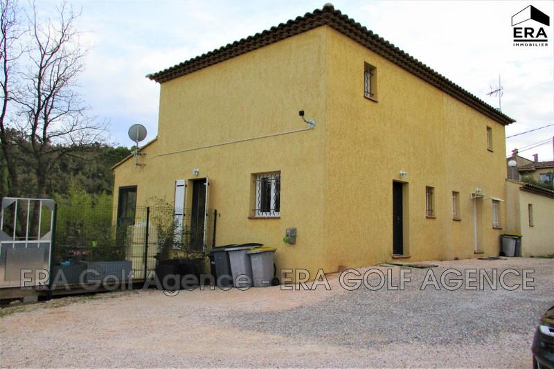 Photo Maison Le Luc Résidentiel,   achat maison  2 chambres   70m²