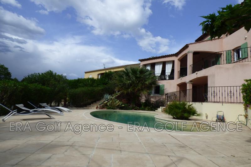 Photo Maison Vidauban Résidentiel,   achat maison  5 chambres   212m²