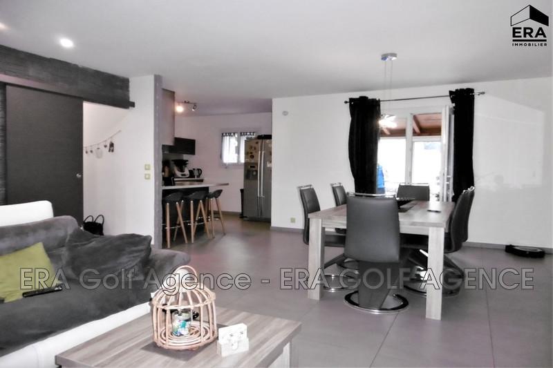 Photo Maison Le Luc Résidentiel,   achat maison  4 chambres   110m²