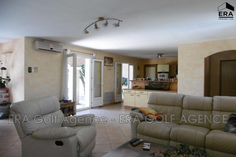 Photo Maison Le Luc Campagne,   achat maison  4 chambres   110m²
