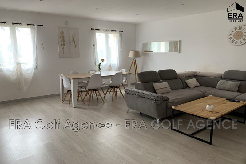Photo Maison Le Luc Résidentiel,   achat maison  3 chambres   131m²