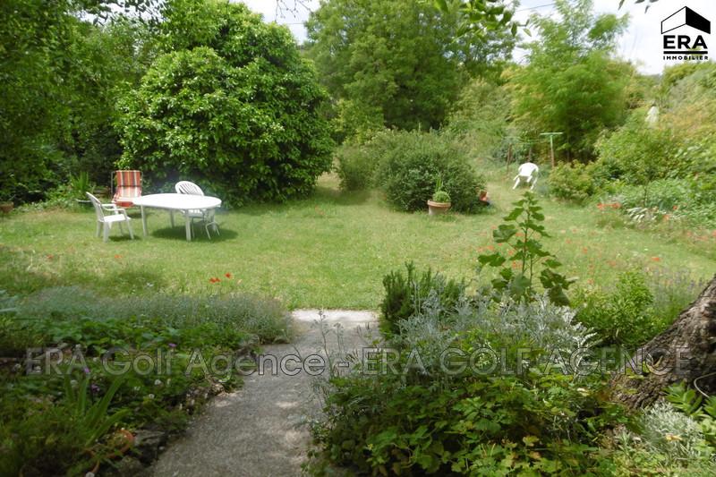 Photo Maison Les Arcs   achat maison  3 chambres   83m²