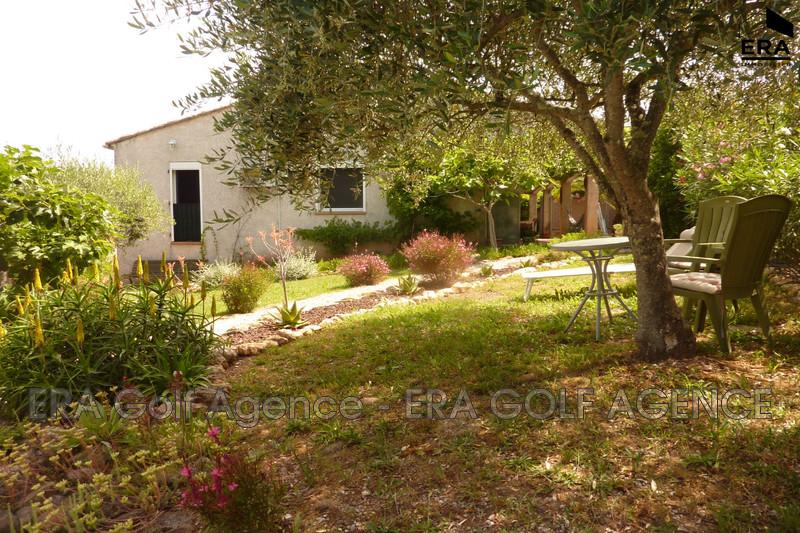 Photo Maison Les Mayons   achat maison  3 chambres   104m²