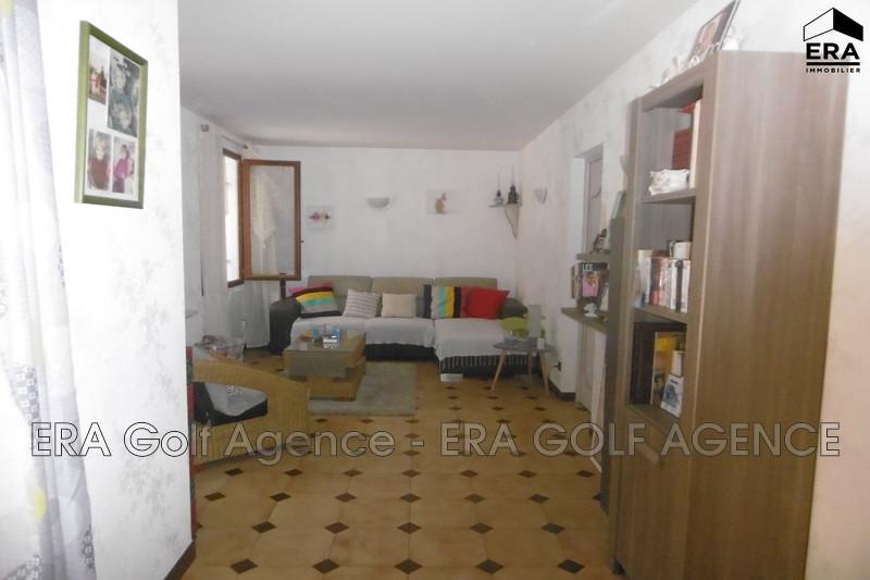Photo Maison Les Arcs   achat maison  3 chambres   92m²