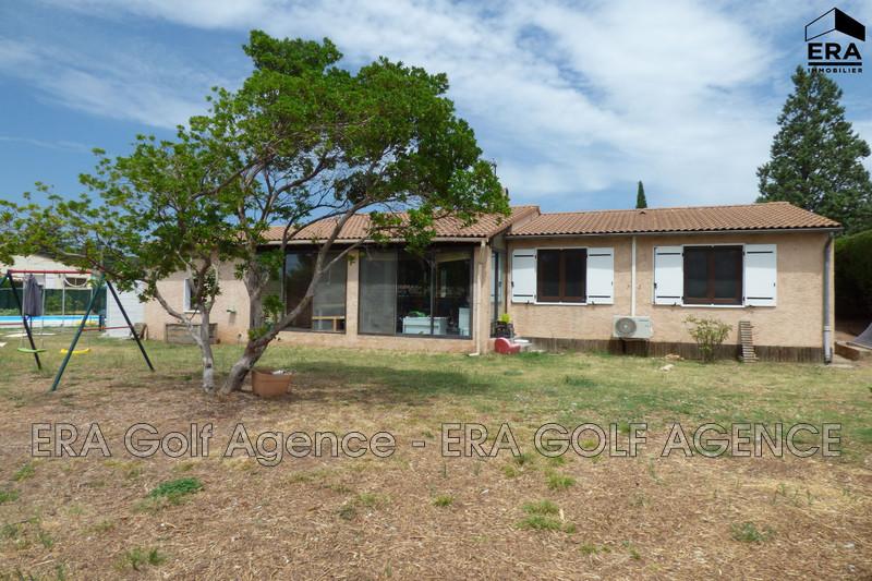 Photo Maison Vidauban Résidentiel,   achat maison  3 chambres   94m²