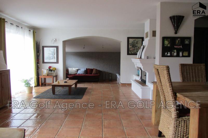 Photo Maison Les Mayons Centre village,   achat maison  3 chambres   107m²