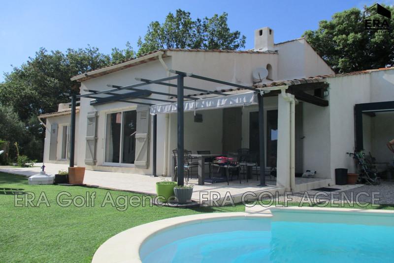 Photo Maison Trans-en-Provence   achat maison  4 chambres   125m²