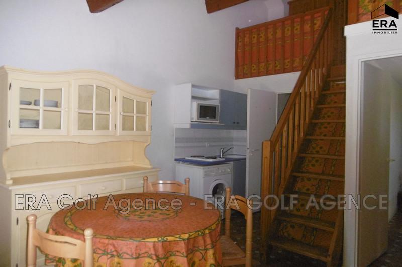 Photo Maison Vidauban   achat maison  2 chambres   36m²