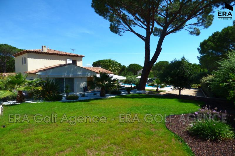Photo Maison Vidauban Résidentiel / calme,   achat maison  3 chambres   120m²