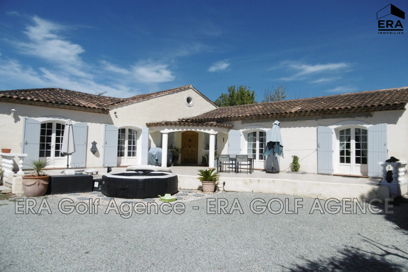 Photo Maison Les Arcs   achat maison  3 chambres   130m²