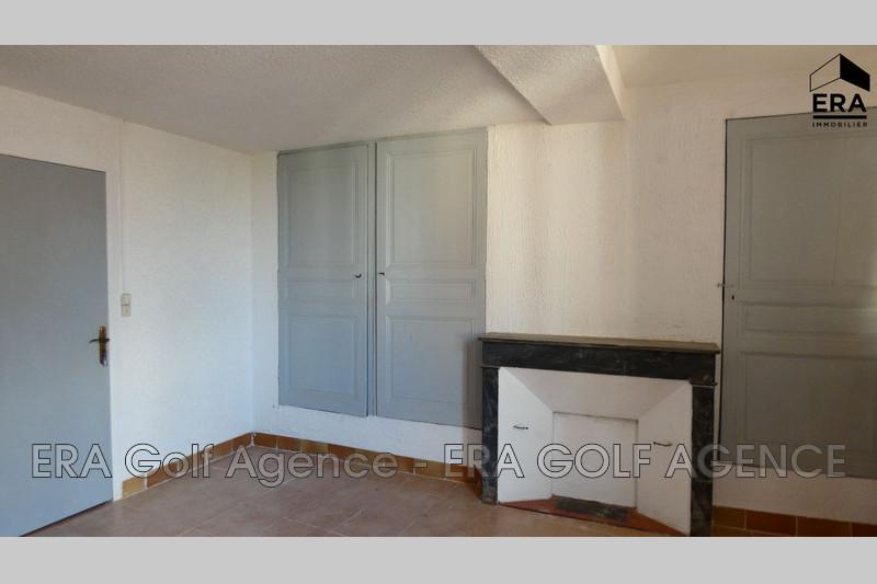 Photo Maison de village Le Luc Centre ville,   achat maison de village  2 chambres   92m²