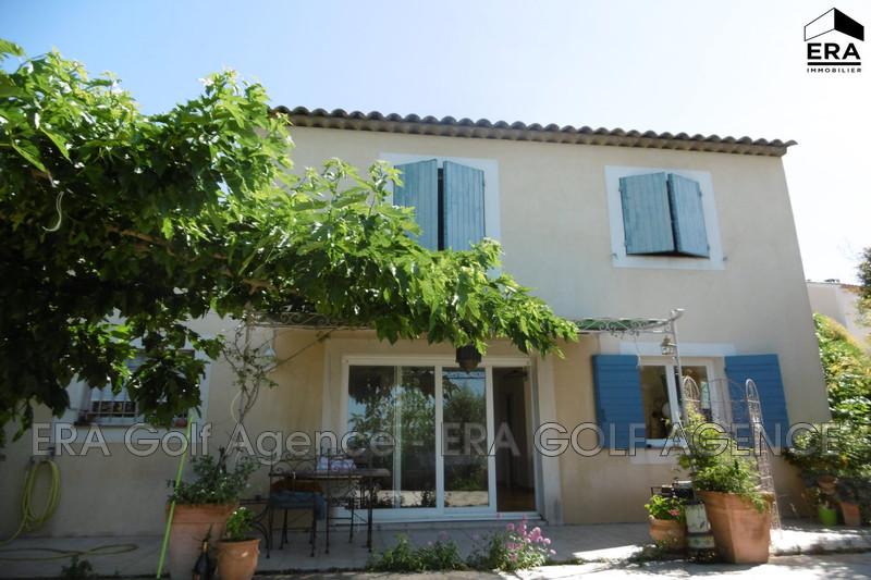 Photo Maison Draguignan Résidentiel,   achat maison  4 chambres   1m²