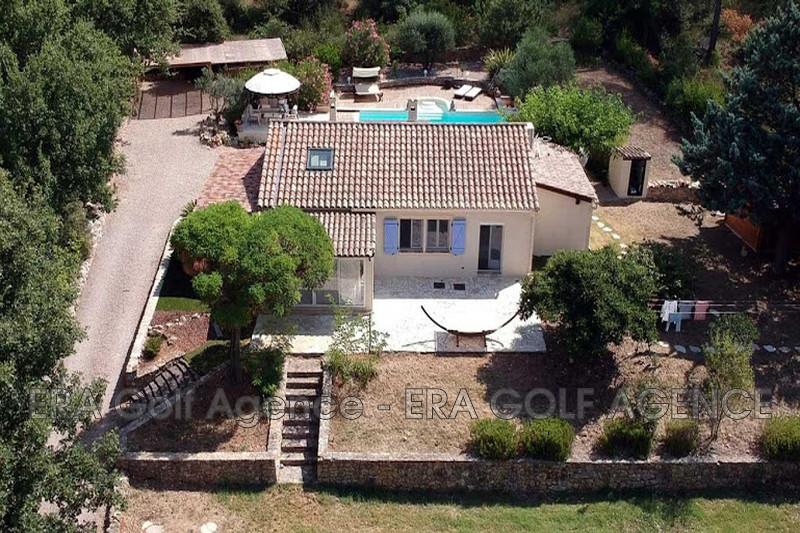 Photo Maison Le Luc Campagne,   achat maison  3 chambres   110m²