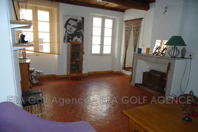 Photo 2 pièces Trans-en-Provence Centre,   achat 2 pièces  2 pièces   42m²