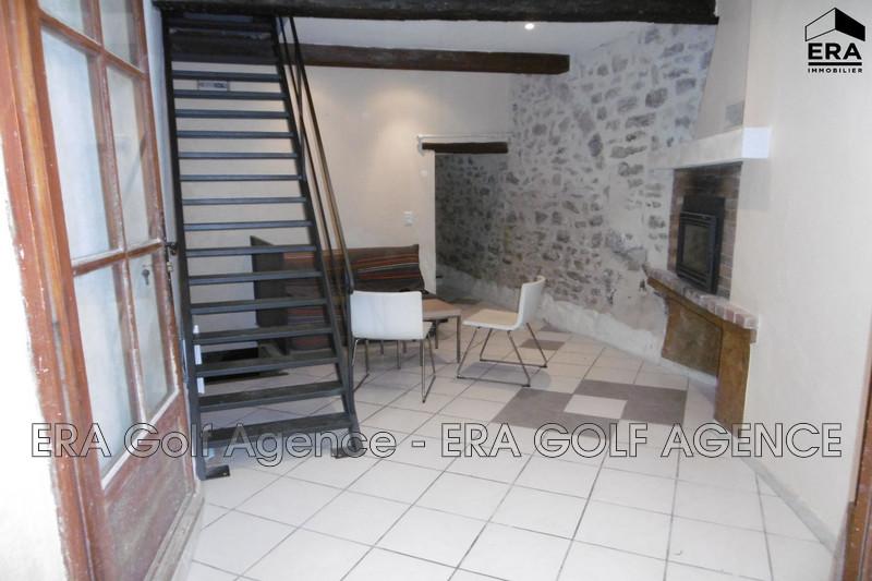Photo 3 pièces Lorgues Centre-village,   achat 3 pièces  3 pièces   66m²
