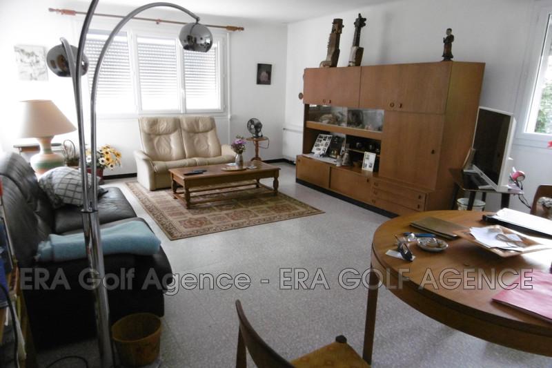 Photo Maison Le Luc   achat maison  2 chambres   84m²