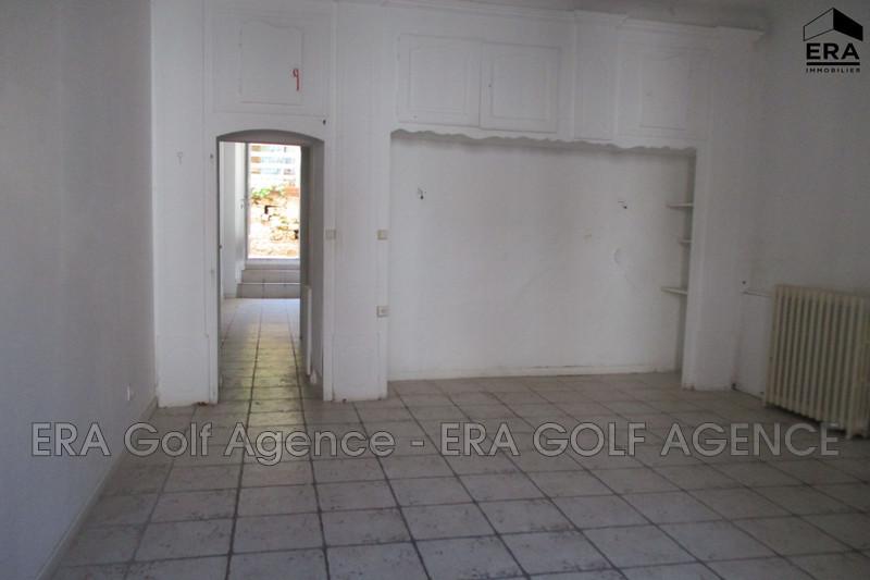 Photo 2 pièces Les Arcs Centre ville,   achat 2 pièces  2 pièces   60m²