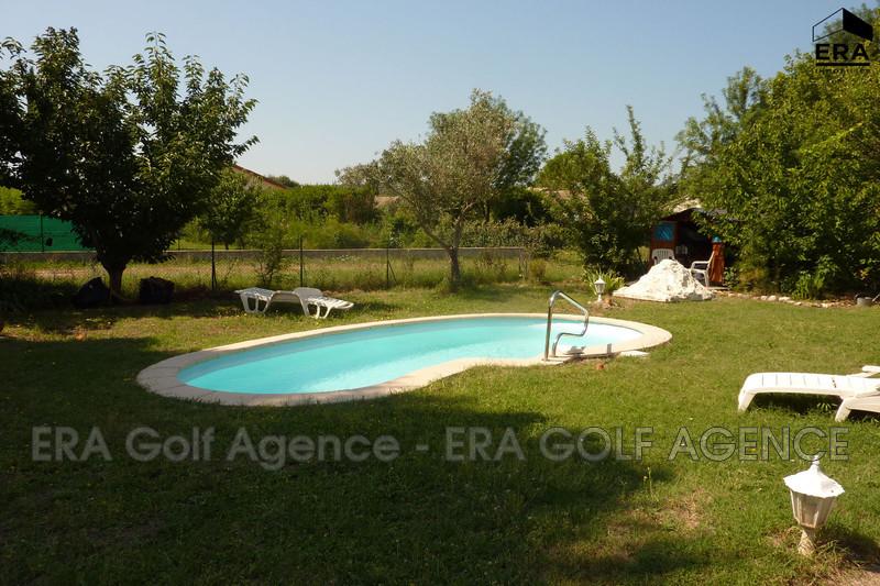 Photo Maison Vidauban Résidentiel proche commodités,   achat maison  3 chambres   75m²