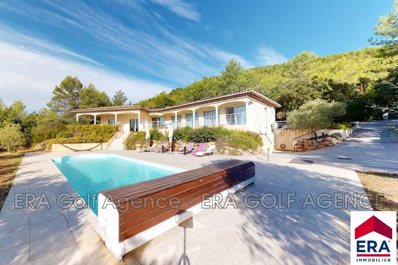 Photo Maison Les Arcs   achat maison  4 chambres   157m²