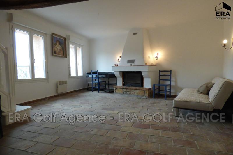 Photo Maison Le Thoronet Centre ville,   achat maison  2 chambres   55m²