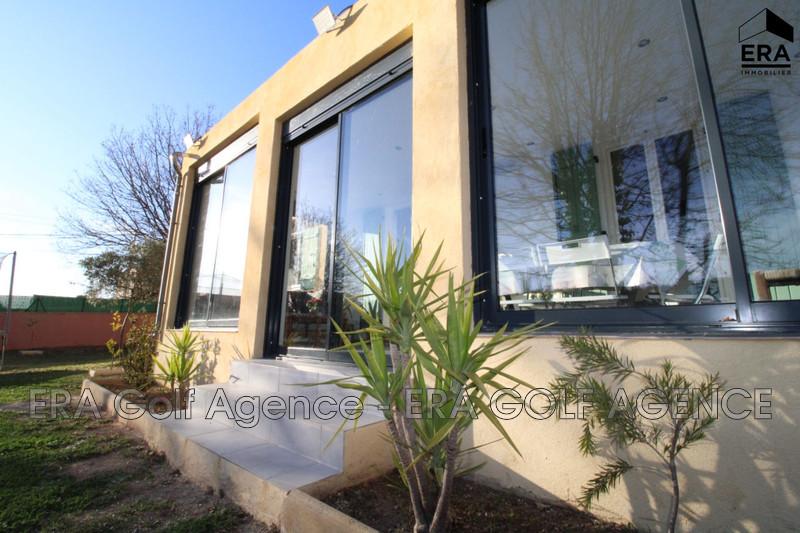 Photo Maison Vidauban Calme,   achat maison  5 chambres   130m²