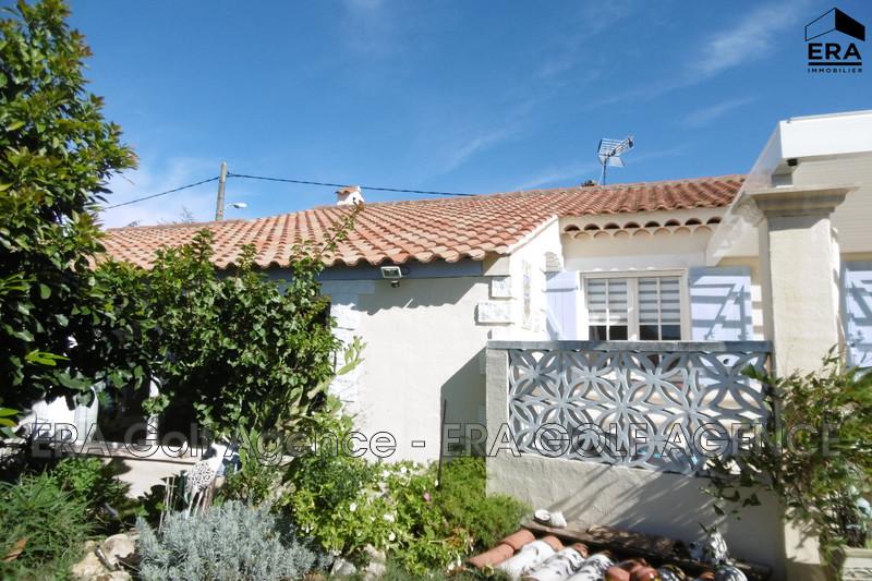 Photo Maison Le Luc Résidentiel,   achat maison  3 chambres   110m²