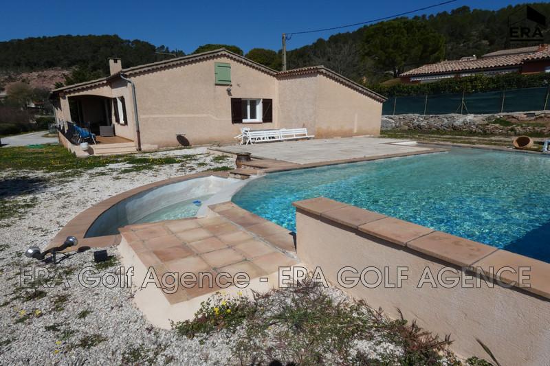Photo Maison Les Arcs   achat maison  2 chambres   85m²
