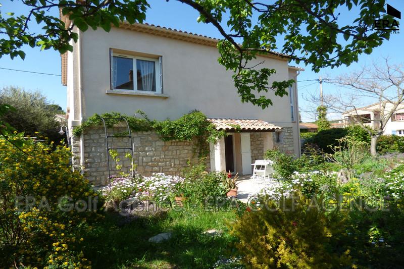 Photo Maison Les Arcs Proche centre ville,   achat maison  3 chambres   115m²