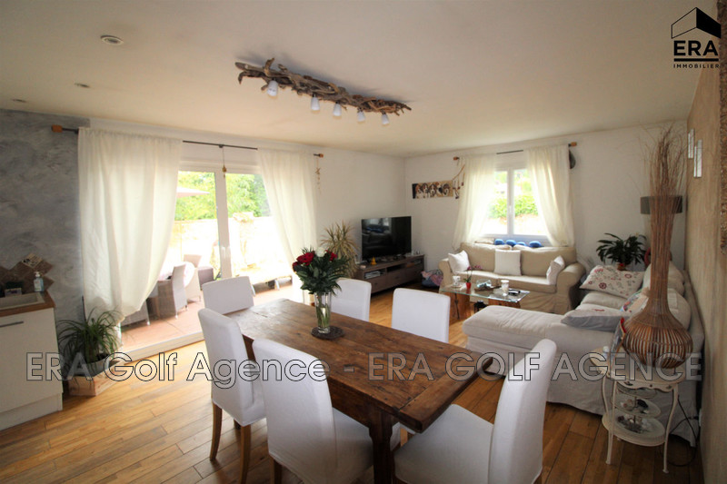 Photo House Lorgues   to buy house  3 bedrooms   95 m²