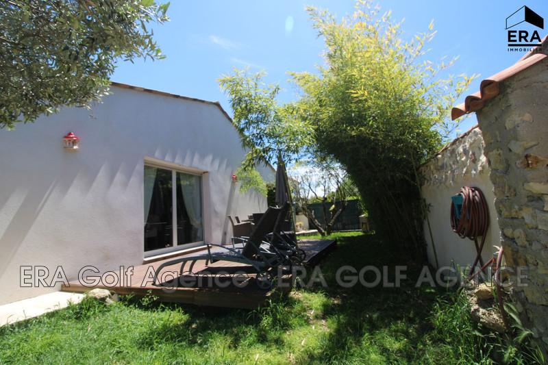 Photo Maison Lorgues Proche ville,   achat maison  3 chambres   95m²
