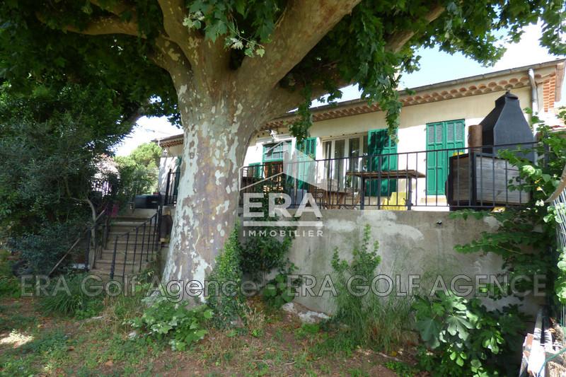 Photo Maison Vidauban   achat maison  6 chambres   250m²