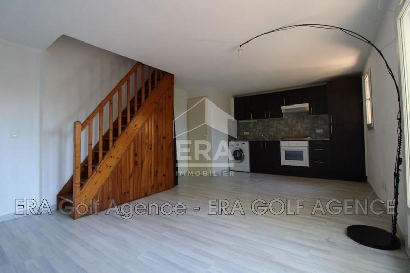 Photo Maison Vidauban   achat maison  2 chambres   42m²
