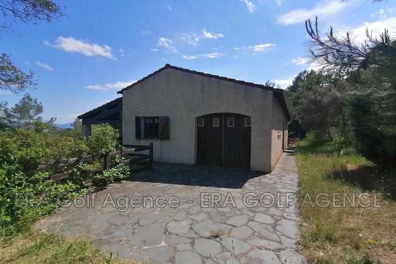 Photo Maison Taradeau   achat maison  4 chambres   184m²