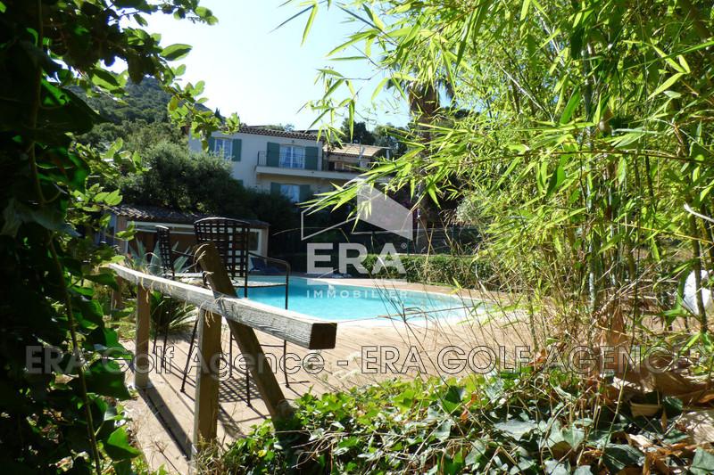 Photo Maison Le Plan-de-la-Tour Campagne,   achat maison  4 chambres   131m²