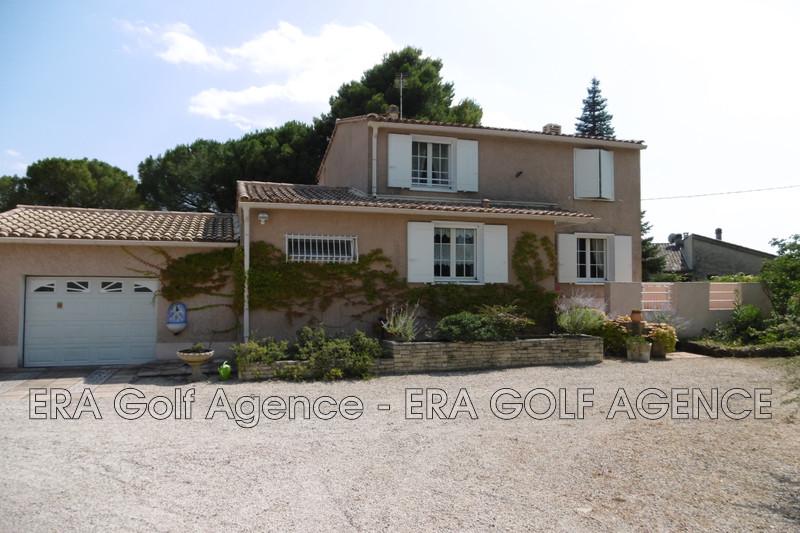 Photo Maison Flayosc Proche cv,   achat maison  3 chambres   120m²