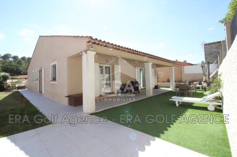 Photo Maison Vidauban Proche centre ville,   achat maison  3 chambres   160m²