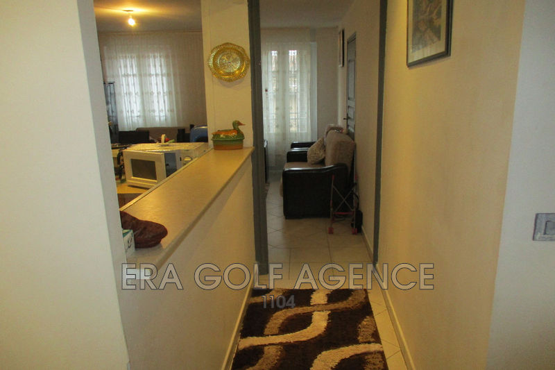 Photo 3 pièces Vidauban Centre ville,   to buy 3 pièces  3 rooms   57 m²