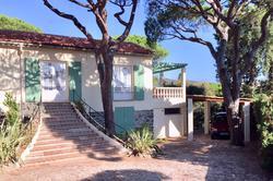 Photo Villa f5 avec piscine Ste maxime  Location saisonnière villa f5 avec piscine  8 chambres   125m²