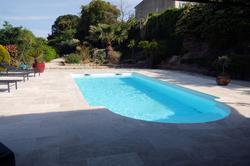 Photo Villa avec piscine Ste maxime  Location saisonnière villa avec piscine  6 chambres   110m²