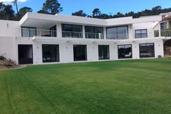 Photo Villa avec piscine et vue mer Grimaud  Location saisonnière villa avec piscine et vue mer  8 chambres   250m²