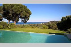 Photo Villa avec piscine Ste maxime  Location saisonnière villa avec piscine  8 chambres   200m²