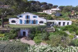 Photo Villa avec piscine Ste maxime  Location saisonnière villa avec piscine  15 chambres   250m²
