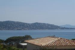 Photo Villa avec piscine Ste maxime  Location saisonnière villa avec piscine  15 chambres   300m²