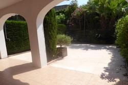 Photo Maison en résidence avec piscine Ste maxime  Location saisonnière maison en résidence avec piscine  6 chambres   100m²