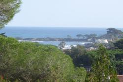 Photo Villa avec piscine et vue mer Ste maxime  Location saisonnière villa avec piscine et vue mer  8 chambres   200m²