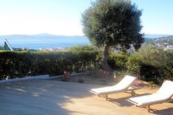 Photo Villa avec piscine Ste maxime  Location saisonnière villa avec piscine  6 chambres   125m²