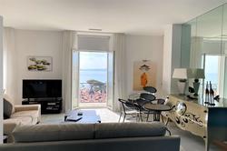 Photo Appartement t4 vue sur mer Sainte-Maxime  Location saisonnière appartement t4 vue sur mer  4 pièces   130m²