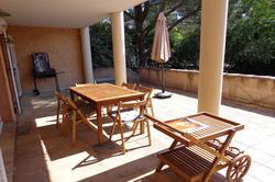 Photo Appartement proche de la plage Ste maxime  Location saisonnière appartement proche de la plage  3 pièces   67m²