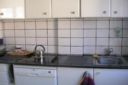 Photo Appartement f3  à louer Ste maxime  Location saisonnière appartement f3  à louer  3 pièces   54m²