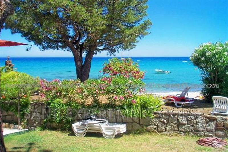 Photo Mini villa Tarco conca  Location saisonnière mini villa  4 chambres   32m²